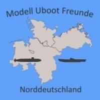 Modell-Uboot-Freunde