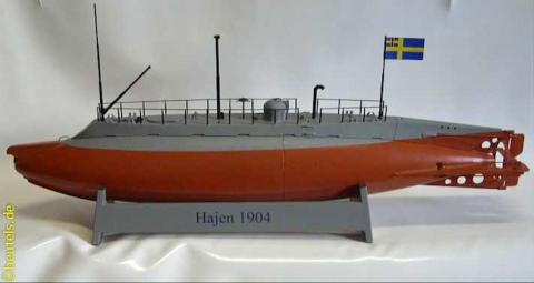 hajen 006